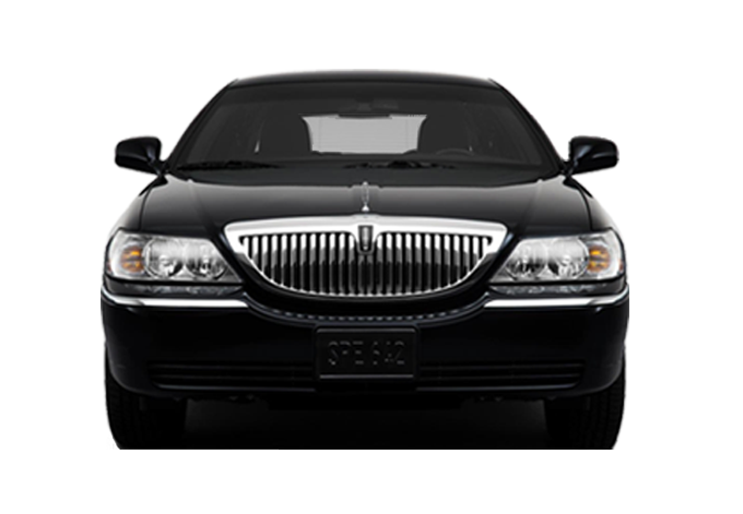 limo-strech-front-end